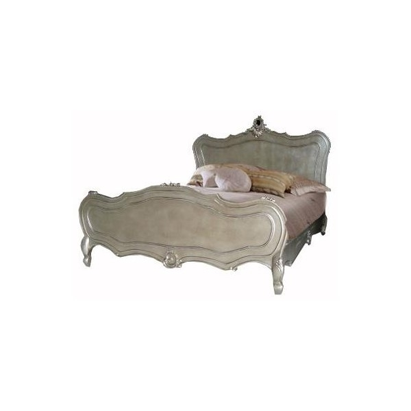 368825-roccoco-double-bed-in-silver[1]