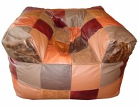 Beanbags and Cushions