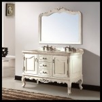 Bathroom Sink Vanity Units