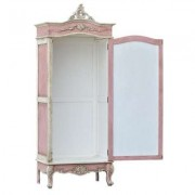 144767-Trade-Fair-Isabella-Blush-Armoire-01[1]