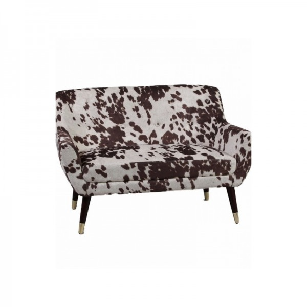 199780-brown-cowhide-style-fabric-retro-2-seater-sofa.jpg[1]