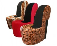 Novelty Furniture