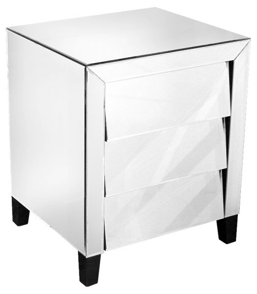 324133-fm654_mirrored_bedside_table[1]