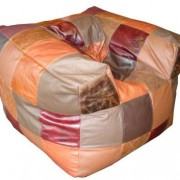 404843-clean1frontviewbeanbag[1]