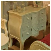 408109-Alterton-Furniture-Bergere-Ladies-Dresser[1]