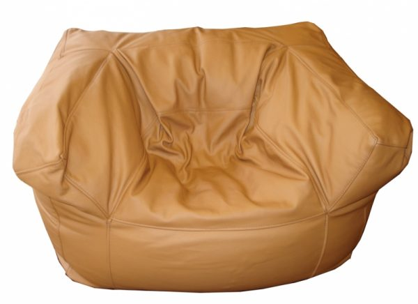 418301-smallbeanbag[1]
