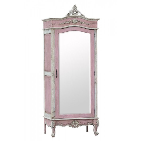 555380-Trade-Fair-Isabella-Blush-Armoire[1]