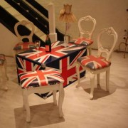 688394-original_Union_Jack_Collection[1]