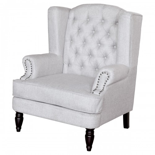 819573-fu518lgy_silverdale_chesterfield_style_light_grey_arm_chair_1[1]