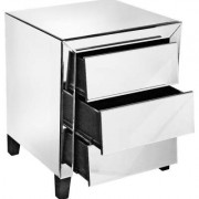 884483-fm654_mirrored_bedside_table_1[1]