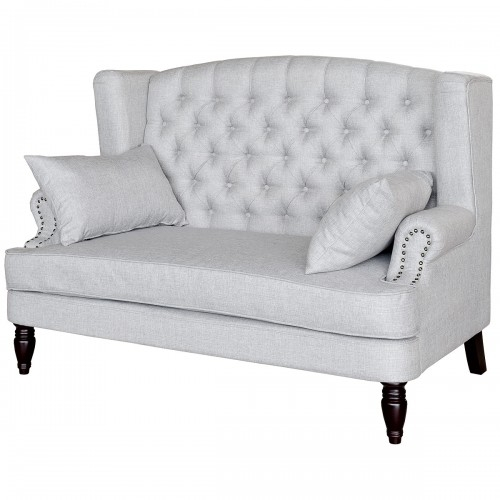 994324-fu517lgy_silverdale_chesterfield_style_light_grey_two_seater_sofa_1[1]
