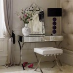 Dressing Tables Mirrors