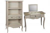 Louisa Occasional Furniture