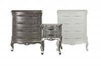 Rose French Shabby Chic Furniture