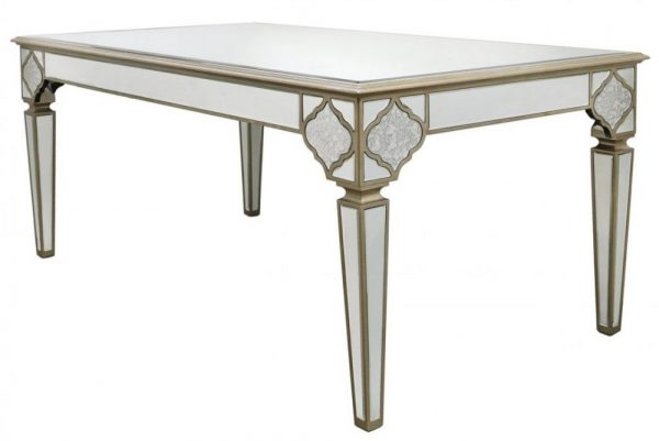 3-Morocco-Mirrored-Dining-Table
