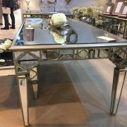 marrakech-mirrored-antique-trim-18m-dining-table30175