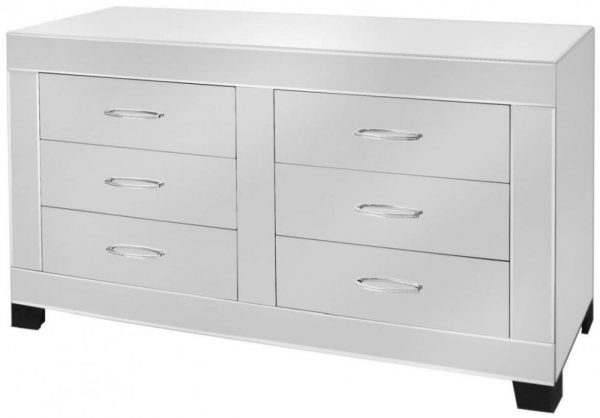 3-Cosmo-Mirrored-6-Drawer-Cabinet