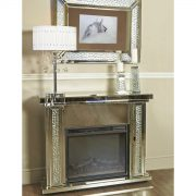 astoria_fire_surround_with_electric_fire_set__1_2048x2048