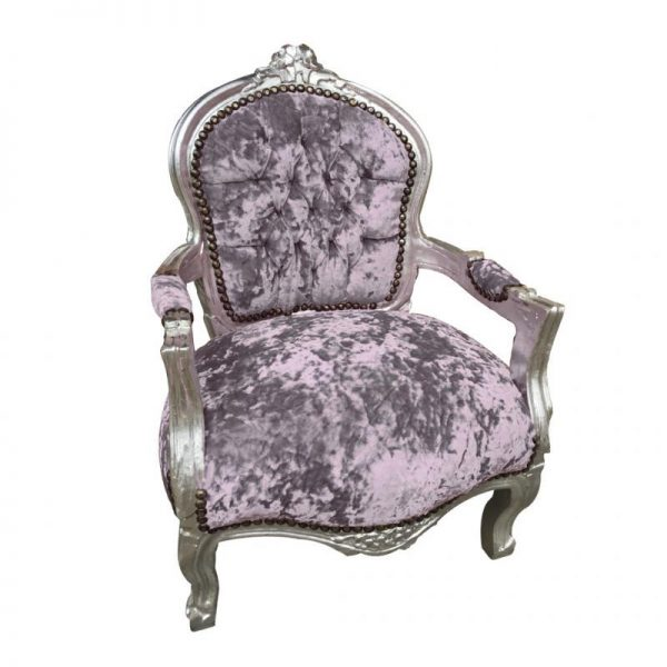 preview-1481033473LILAC_CHAIR_2048x2048