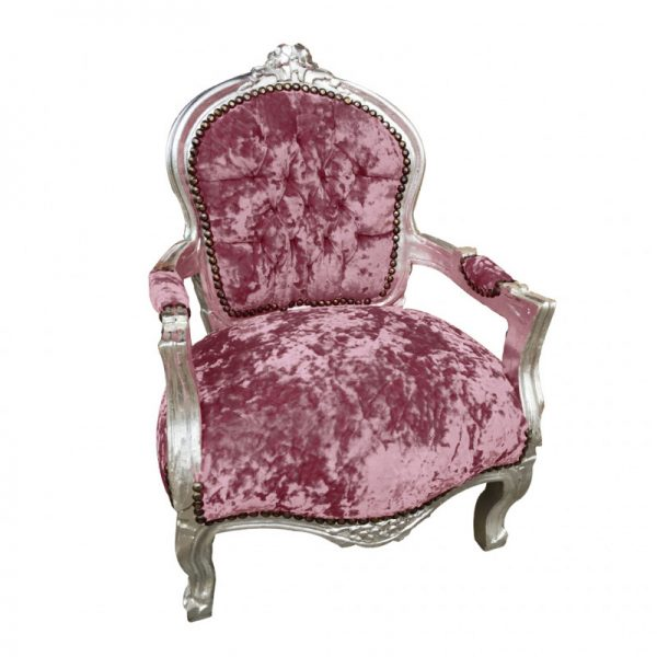 preview-1481033637DUSKY PINK CHAIR
