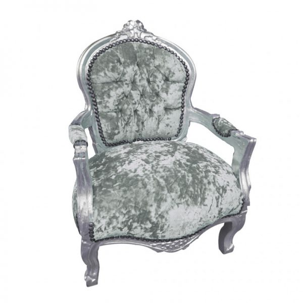 preview-1481033961GREY CHAIR