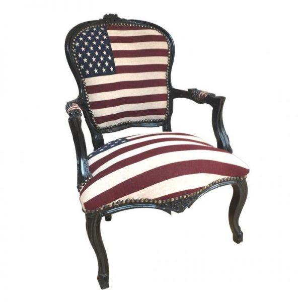 preview-1516112232AMERICAN_FLAG_CHAIR_2048x2048