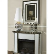 white_manhattan_fire_surround_with_electric_fire_set_2048x2048
