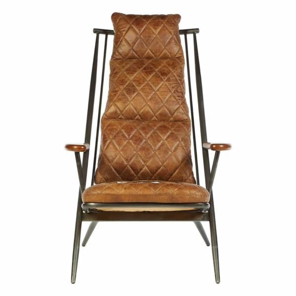 5502207-Fifty-Five-South-Industrial-Hoxton-Light-Brown-Distressed-Real-Leather-Cocktail-Chair