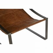 5502216-Industrial-Hoxton-Light-Brown-Leather-Armchair-Iron-Flat-Angular-Legs-5