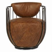 5502324-Hoxton-Barrel-Shaped-Light-Brown-Leather-Iron-Swivel-Cocktail-Chair-1