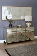 4_Etoile-Silver-Mirrored-Cabinet-3-Door-3-Drawer-01