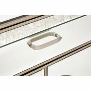 4_Etoile-Silver-Mirrored-Cabinet-3-Door-3-Drawer-09