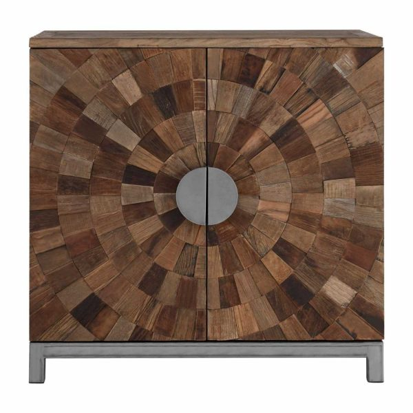 5502401-Fifty-Five-South-Concentric-Design-Elm-Wood-Midas-Large-2-Door-Cabinet-Fifty-Five-South