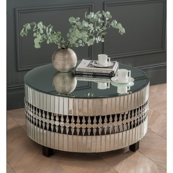 crystal-mirrored-coffee-table-p42383-56841_zoom